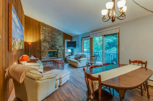 Hotel O'Poer - East Vail, CO Vacation Rental