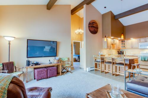 Robin's Nest -  Vacation Rental - Photo 1