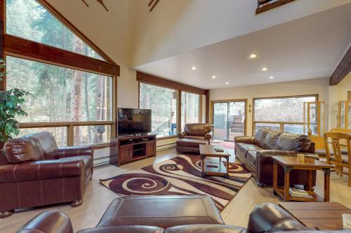 The Vail Life -  Vacation Rental - Photo 1