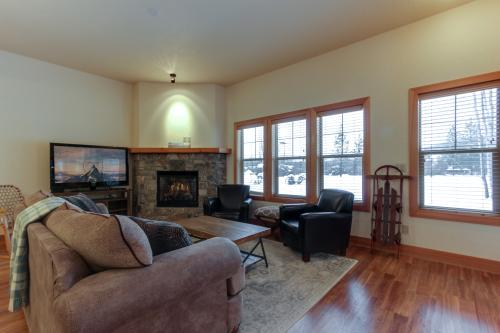 Lakeside Haven - Dover, ID Vacation Rental