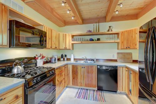 The Osprey Perch  -  Vacation Rental - Photo 1