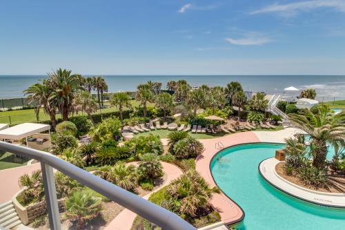 Galveston Gem -  Vacation Rental - Photo 1