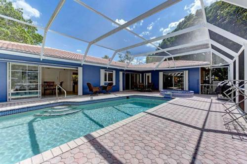Old Compass  - Longboat Key, FL Vacation Rental