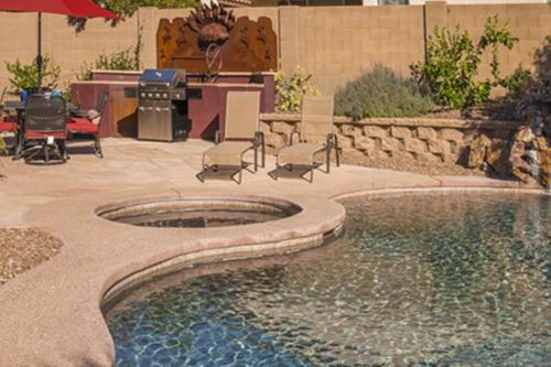 Oro Valley #12083 -  Vacation Rental - Photo 1