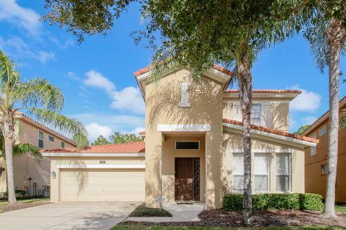Exquisite Escape - Davenport, FL Vacation Rental