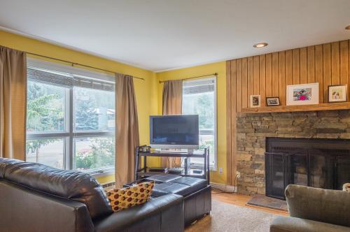 Mountain Stream Condo  - Avon, CO Vacation Rental