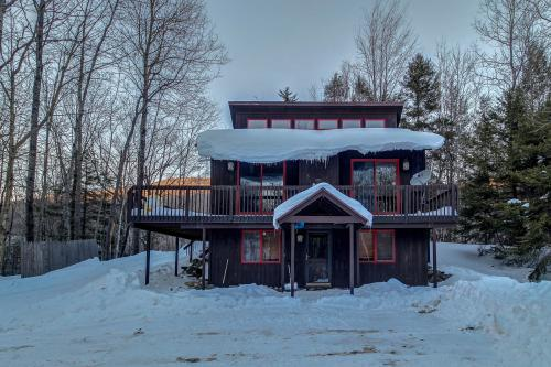 Ski Okemo, Swim Buttermilk Falls -  Vacation Rental - Photo 1