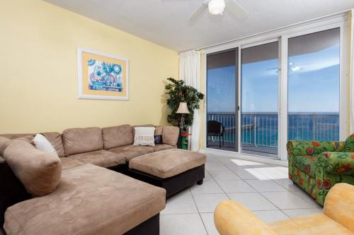 Unwind in Navarre -  Vacation Rental - Photo 1