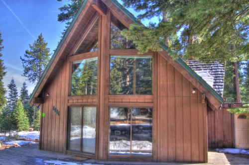 Wildwood Tahoe Vista Lodge - Tahoe Vista Vacation Rental