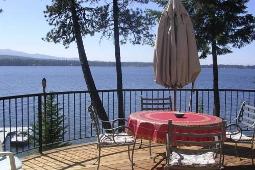 Lake Haven West -  Vacation Rental - Photo 1
