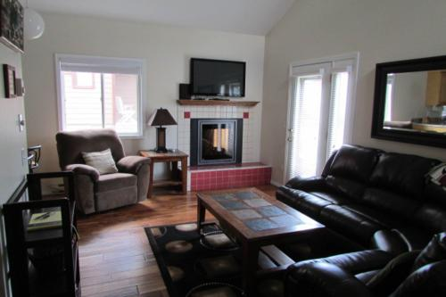 Aspen Village 125 -  Vacation Rental - Photo 1