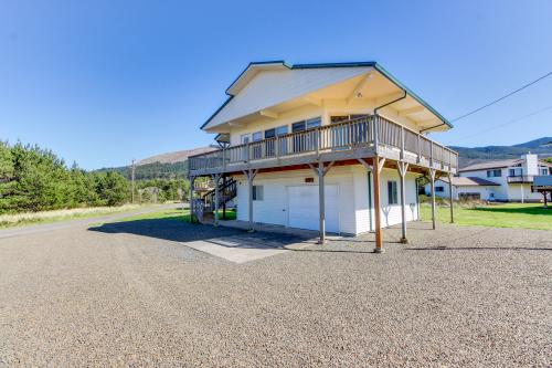 Breaker View -  Vacation Rental - Photo 1