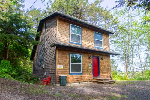 The Rockaway House -  Vacation Rental - Photo 1
