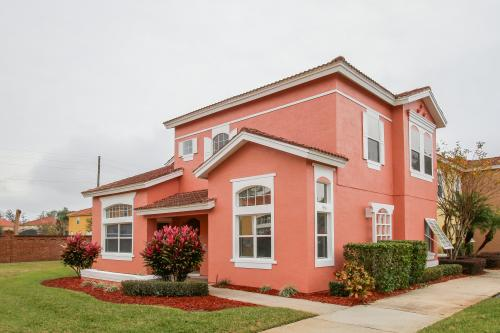 Pink Lemonade -  Vacation Rental - Photo 1