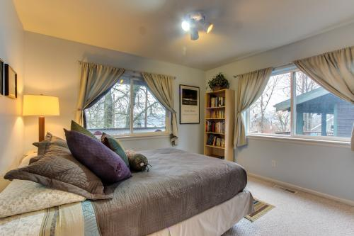 Top 42 Hood River Vacation Rentals From $55