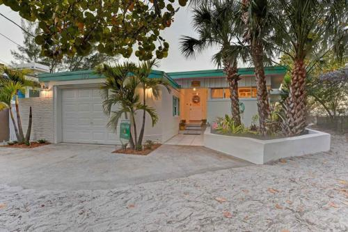 Sea Song -  Vacation Rental - Photo 1