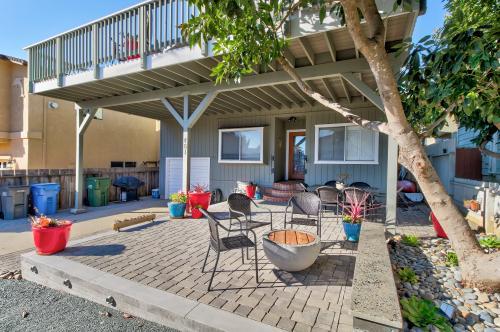 Morro Bay Vacation Rentals Vacation Homes Vacasa