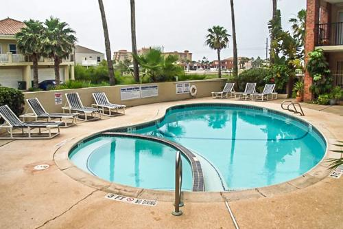 Villa Del Sol #110 -  Vacation Rental - Photo 1