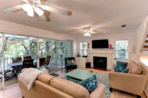 North Beach Village #69 - Holmes Beach, FL Vacation Rental