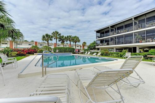 West Winds - Holmes Beach, FL Vacation Rental