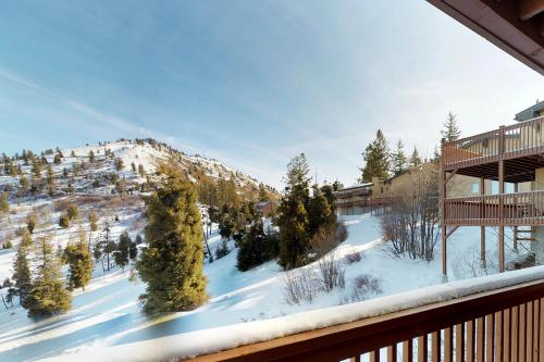 Hillside Hollow (248 G) - Boise, ID Vacation Rental