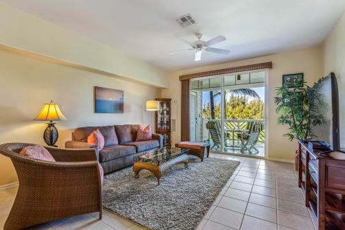 Waikoloa Fairway Villas #H22 -  Vacation Rental - Photo 1
