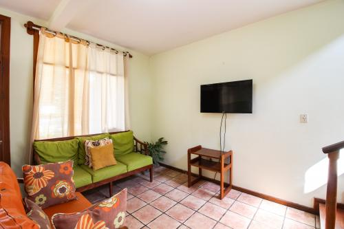 Villa Nasua Condominium #4 -  Vacation Rental - Photo 1