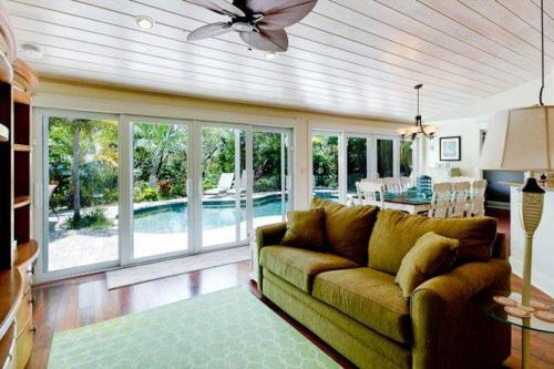 Paradise Pointe - Anna Maria, FL Vacation Rental