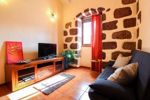 Casa Elena -  Vacation Rental - Photo 1