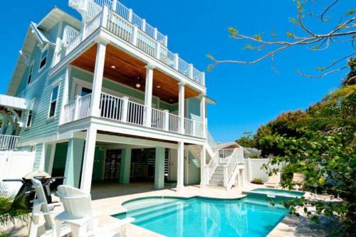 Water Colors  -  Vacation Rental - Photo 1