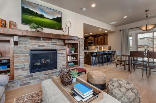 Park City Super G -  Vacation Rental - Photo 1