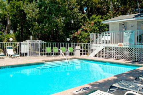 North Beach Village Unit 40 -  Vacation Rental - Photo 1