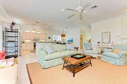 Palm Beach House -  Vacation Rental - Photo 1