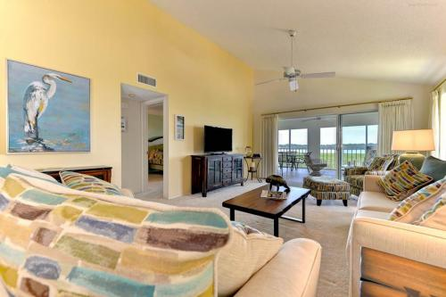 1279 Edgewater Circle - Bradenton, FL Vacation Rental