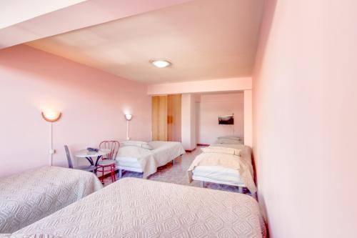 Hotel Costa Marfil Prat 221 -  Vacation Rental - Photo 1