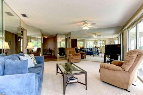 965 Sandpiper Circle - Bradenton, FL Vacation Rental