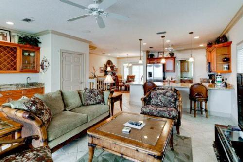 South Beach Village 115 - Bradenton Beach, FL Vacation Rental