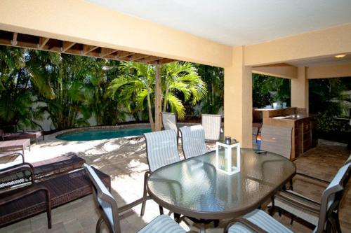 Bimini Bay -  Vacation Rental - Photo 1