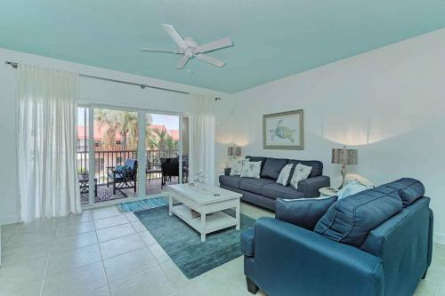 Bradenton Beach Club - Bradenton Beach, FL Vacation Rental