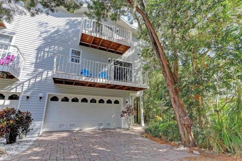 North Beach Village 55 -  Vacation Rental - Photo 1