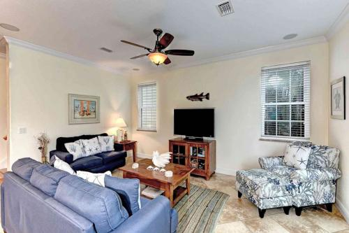 Coral Reef  - Holmes Beach, FL Vacation Rental