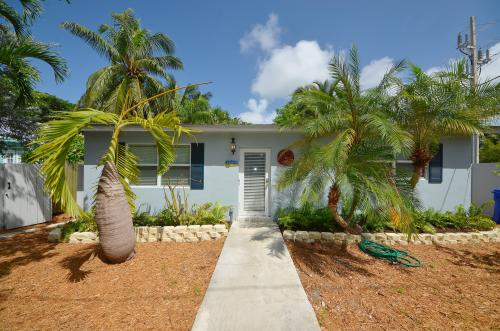 Casa Hermosa - Key West, FL Vacation Rental