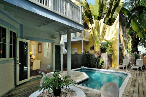 A Key Escape - Key West, FL Vacation Rental