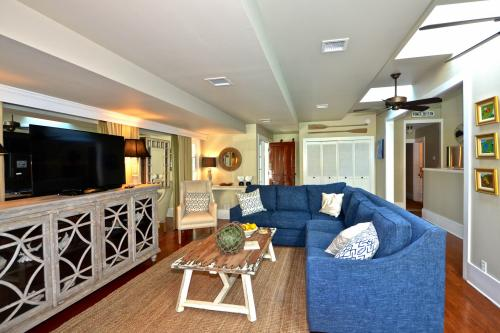Tsalta - Key West, FL Vacation Rental