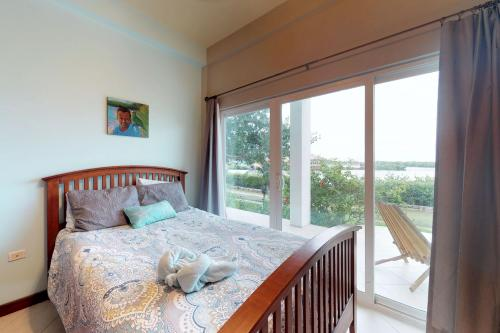 Suite B103 @ Mara Laguna -  Vacation Rental - Photo 1