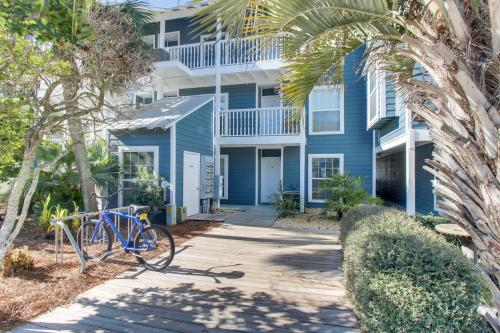Panhandle Paradise - Miramar Beach, FL Vacation Rental