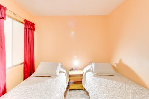 Hotel Costa Marfil Prat 304 -  Vacation Rental - Photo 1