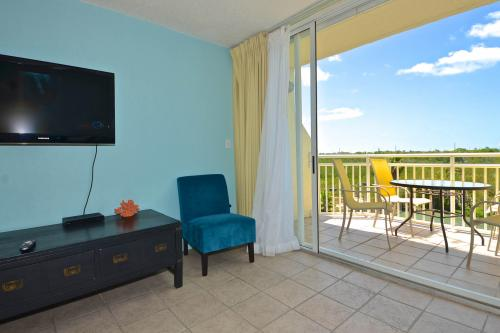 Saint Kitts #412 -  Vacation Rental - Photo 1