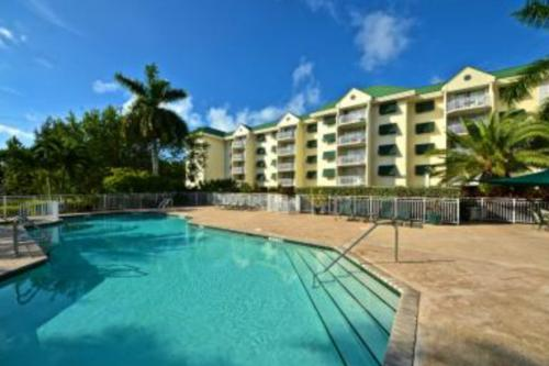 Samana Cay Suite #405 - Key West, FL Vacation Rental