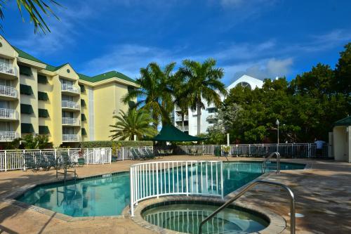 Cayo Cruz Suite #308 -  Vacation Rental - Photo 1